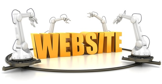 How To Make A Music Website - Create A Professional Site Step By ...