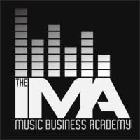 The IMA Music Business Academy