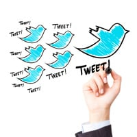 How To Promote Your Music On Twitter For Musicians