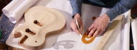 How-To-Make-A-Guitar