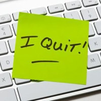 Do You Quit Your Day Job To Pursue A Dream Music Career?