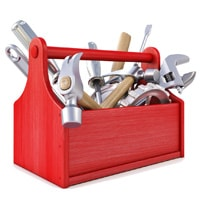 Mailing List Building Tools For Musicians