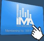 Music Marketing Course