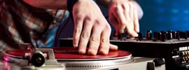 How To Become A DJ For Beginners – Learn To DJ Properly
