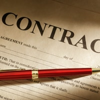 How To Get A Record Deal, The SHOCKING Truth About Getting Signed ...