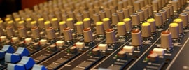 How To Get Your Mix To Translate To Other Sound Systems
