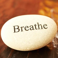 Master Your Breathing Techniques