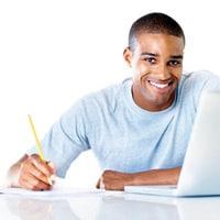 Top Music Schools Online
