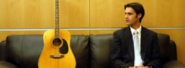 How To Do A Good Interview With A Musician