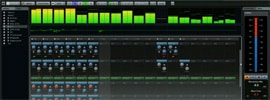 Mixing Tips For Beginner Producers: Make Your Tracks Stand Out!