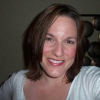 Christine Rose Infanger Testimonial