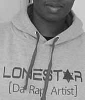 Lonestar Da Rapp Artist Testimonial