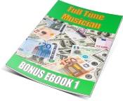 FTM Bonus Module Ebook