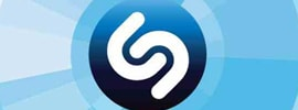 How To Sell Your Music On Shazam