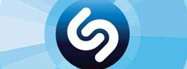 Get Your Music On Shazam With Partnerships Manager Jon Davies