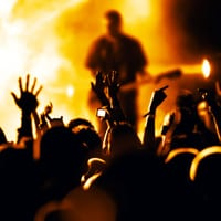 The ultimate guide to getting gigs