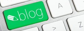 When Is The Right Time To Start A Music Blog?
