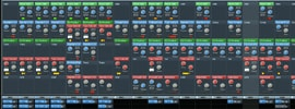 How To Produce Music Like A Pro