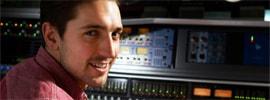 Home Studio Pros And Cons, Should You Build A Recording Studio?