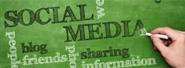 Top 10 Social Media Marketing Tips For Musicians