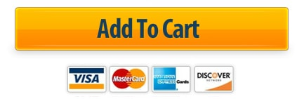Buy Music Industry How To Full Access Pro with Clickbank for $9
