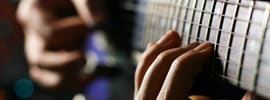 [Revealed] The Best Online Guitar Lessons In 2017 For Beginner & Intermediate Guitarists, Open Up