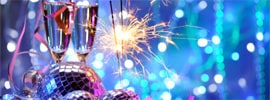 5 New Year's Resolutions For Musicians That Will Forward Your Music Career