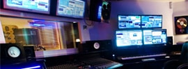 3 Ways To Save Money On Recording Studios When Vocalling A Song