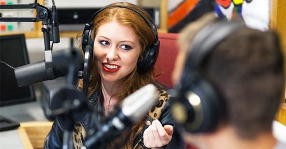 Interviews For Musicians