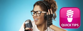 23 Quick Fire Music Marketing Tips