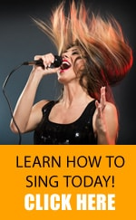 Free singing lessons for beginners
