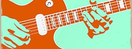 8 Important Guitar Chords All Beginners Need To Know