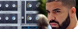 How to Make a Drake / Noah Shebib / Mike Zombie Type Beat