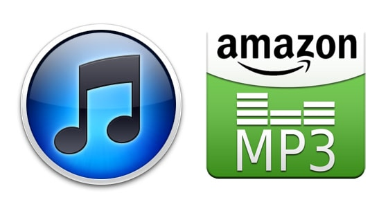 How To Get Your Music On Shazam Quickly And Easily - Music