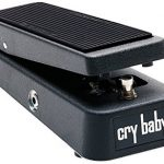 What Is The Best Wah Pedal For Guitar In 2017? We Reveal The Top 7