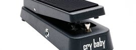 What Is The Best Wah Pedal For Guitar? We Reveal The Top 7