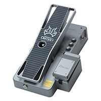 Ibanez WD7 Weeping Demon Wah