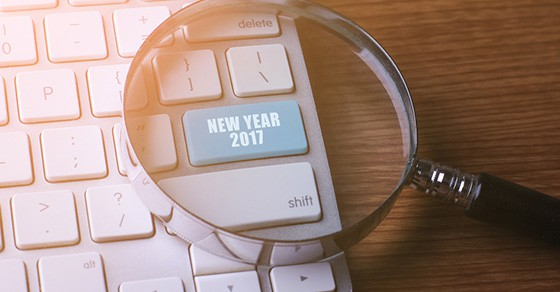 One Man's Predictions On Music Marketing In 2017