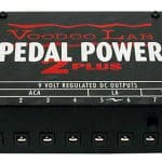 Best Guitar Pedal Power Supply 2017, We Review And Compare The Top 7