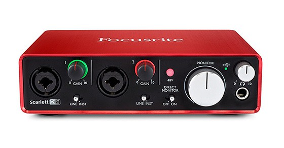 Top Hardware Needed For Music Production, A Beginners Equipment List