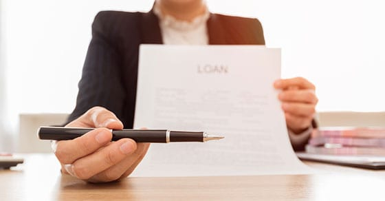 What You Should Know About https://best-loans.co.za/instant-loans Payday Loans And Short Term Loans