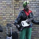 7 Best Songs For Busking And Street Performing