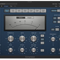 When To Use Audio Compression As A Producer