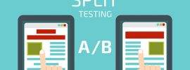 What Is Split Testing? A Beginners Guide For Musicians
