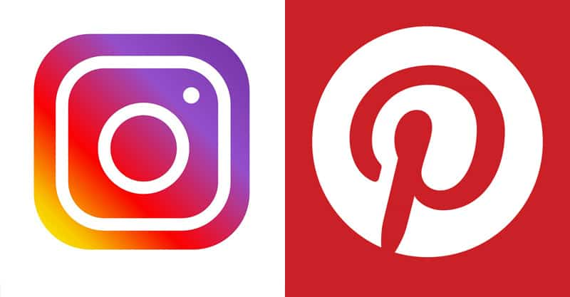 Instagram Vs Pinterest Which Should You Use