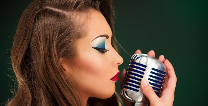 Singers Academy