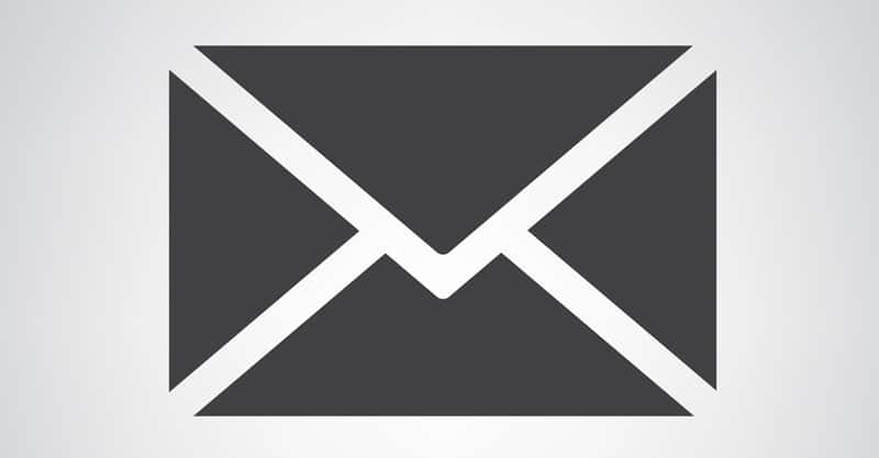What Is A Mailing List, And What Is Email Marketing